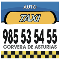 Auto Taxi 200x200