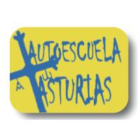 Autoescuela Asturias 200x200