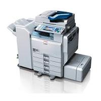 Fotocopiadora (Reprografía) 200x200
