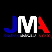 Jonathan Maravilla Alonso