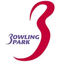 Logo AsturBowling 200 x 200