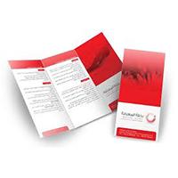 folletos-publicitarios