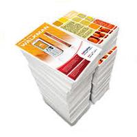 fotocopias-1 200x200