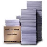 fotocopias-2 200x200