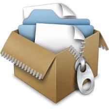 ¡Envíanos tus archivos y nos ponemos a trabajar de inmediato!