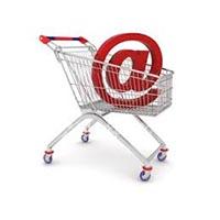 tiendas online 200x200